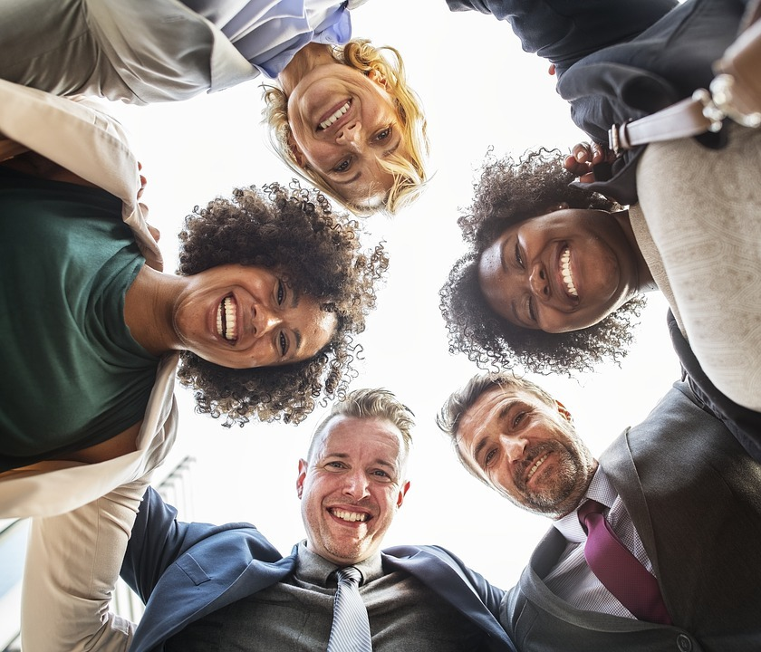 engaging employees in innovation and intrapreneurship