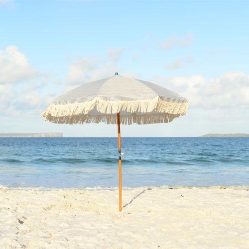 CaseStudy-CCF-Interal-Beach