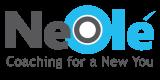 NeoleLogo-Coaching