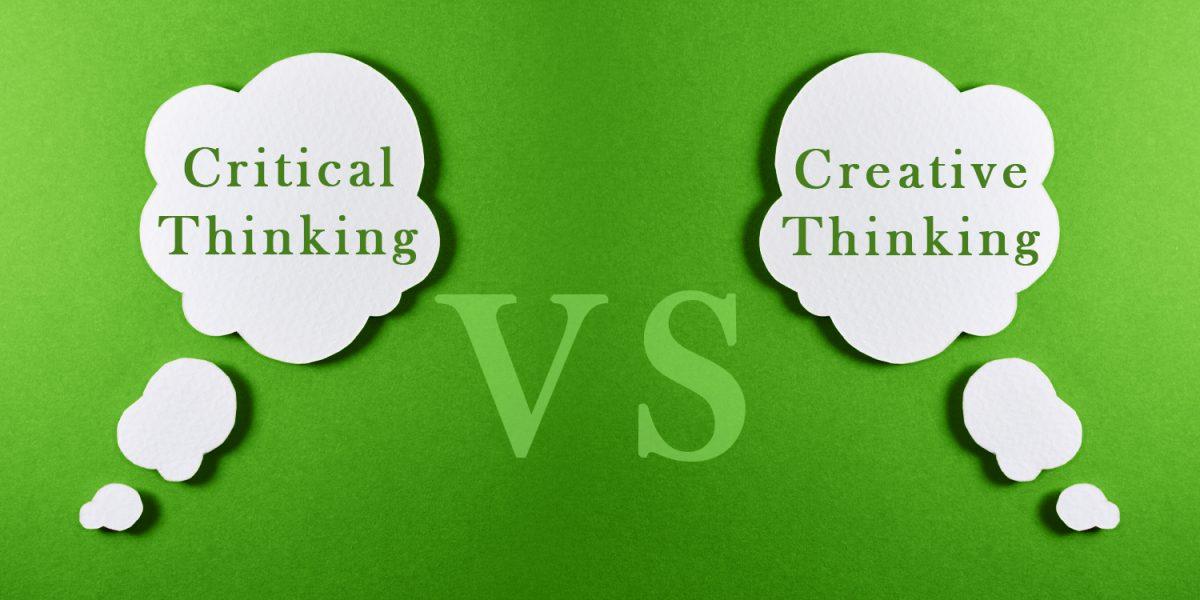 ThinkingBlogCover