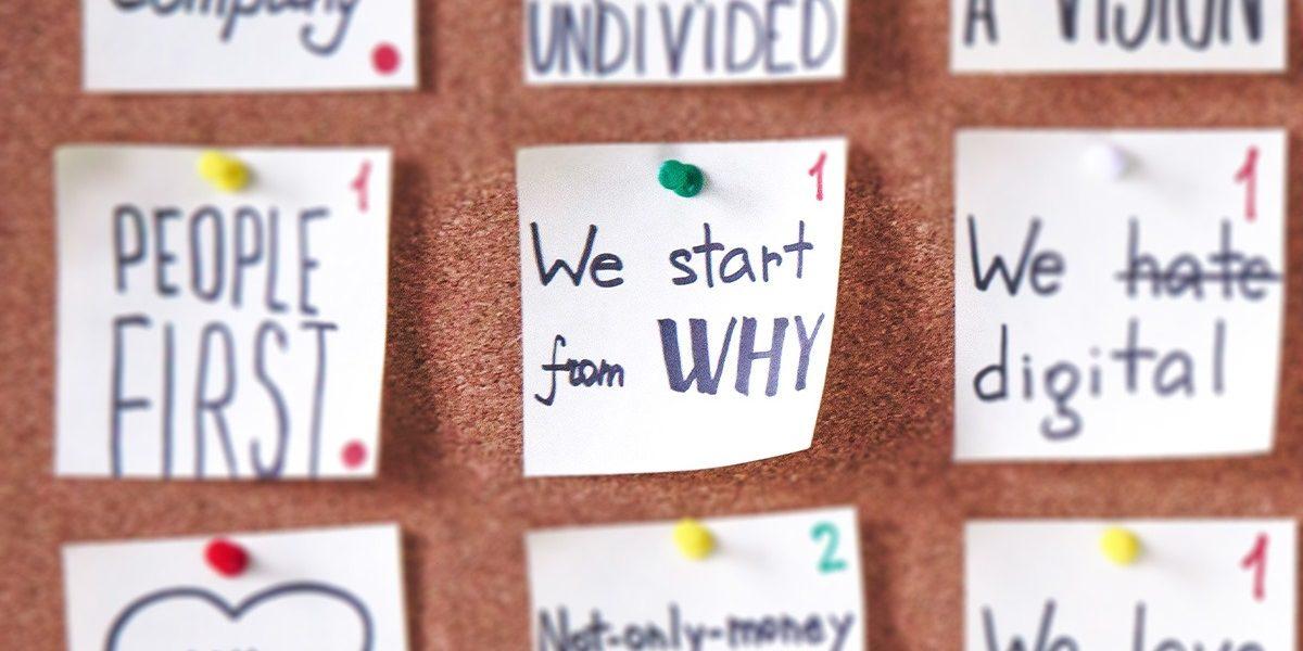 reminder15-whypower