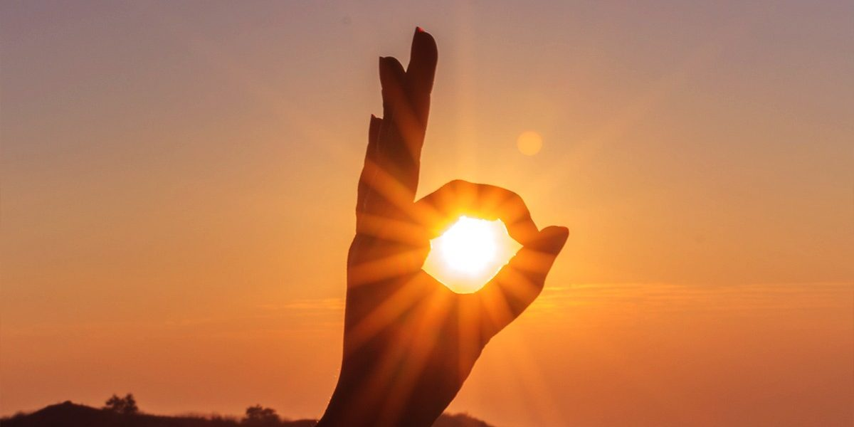 reminder26-sunshine