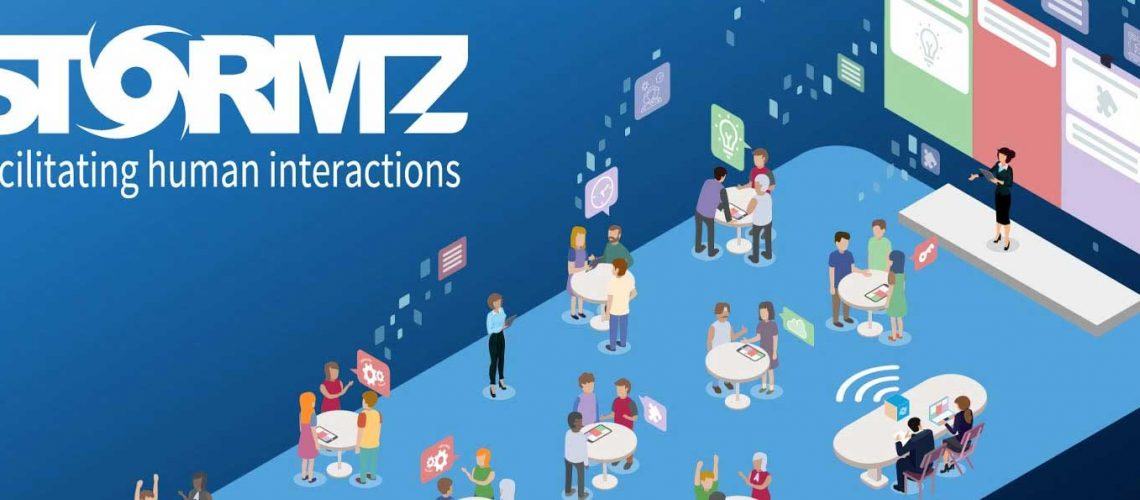 stormz-digital-facilitation_orig